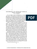 1919ApJ____49__237F.pdf