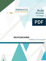 LIVRO SELFCOACHING 8ª EDICAO RESUMIDA.pdf