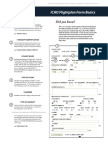 icao_flight_plan_form_basics(funPresent.com).pdf