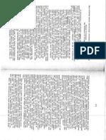 Silverstein - Wasco-wishram Lexical Derivational Processes vs. Word-Internal Syntrax