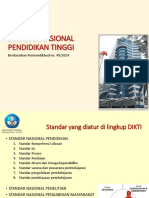 StandarPendidikanTinggi2014Ringkas.pdf