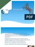 FANTASIA.pptx
