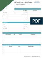 CCFA-Application-Form.pdf