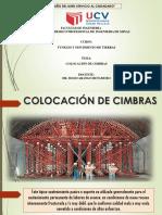 cimbras (1)