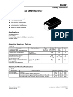 BYG21 diode .pdf