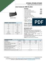 BYG22D diode.pdf