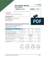 L4W diode schottky.pdf