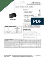 U1D diode.pdf