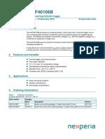 HEF40106B.pdf