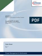 6R190C6 MOS.pdf