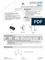 FMMT718.pdf