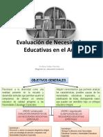 1 - Introduccion Al Modelo Ecologico Funcional