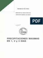 MET1429 (1).pdf