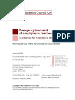 anaphylatic shock UK council.pdf