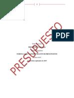Ximena Paola Ortega Pacheco Tarea Semana 7 Presupuesto.docx
