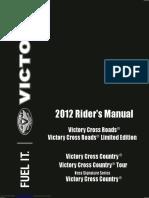 Victory XCT Manual.pdf