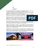 Historia Arquitetura Cap IV