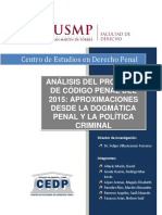 an_proy_de_cod_penal_del_2015.pdf