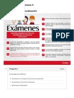 Examen Parcial - Semana 4 Sistemas de Informacion en Gestion Logistica 70 de 70