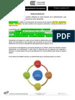 Producto Académico 01_ok