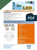 eLED-VOS-4650 Vossloh-Schwabe Modular Passive tar LED Heat Sink Φ46mm.pdf