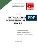Info practica destilacion Breton Rocio.docx