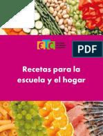 plato del bien comer.pdf
