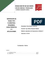 Info individual Breton Rocio.docx