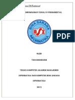Modul pemrograman bahasa C# Fundamental temporary 9 desember 2013 (1).pdf