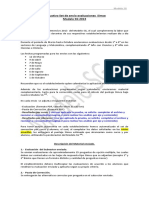 Instructivo Reimagina 2013 Proceso Simce Modelo SG