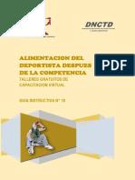 Despues de La Competencia (1) (1).Pdf11sep