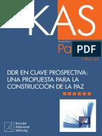 kas_18113-544-4-30