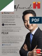 AI Award Supplement PDF1