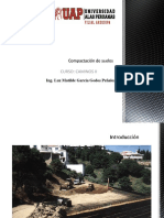 3-COMPACTACIÓN-DE-SUELOS (1)