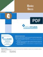 Aguayuda-BanoSeco-Esp.pdf