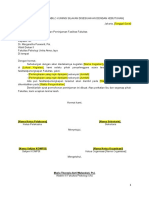 Surat Peminjaman Fasilitas Fakultas (1)