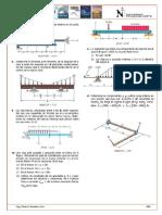 2014_1  VIGAS. CABLES Y FRICCION (131-138) (2)