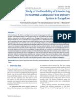 Mumbai_Dabbawala_Food_Delivery_2.pdf
