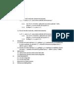 informe-previo-7