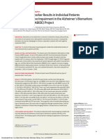 2017-Interpreting Biomarker Results in MCI (ABIDE Proyect)