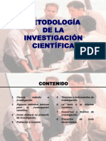METODINVESTIGACIONCIENTIFICA[1].ppt