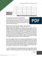 pag 97 TOP.pdf