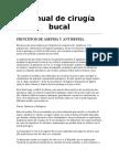 24063210-Manual-de-Cirugia-Bucal.pdf