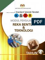 Modul Pengajaran RBT Thn 4.pdf