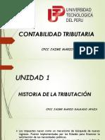 Codigo_tributario Diapositivas 1