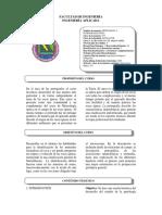 573-Petrologia y Petrografia Ignea
