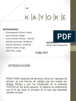Poka Yoke 2017-1