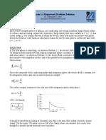 Jackson_1_4_Homework_Solution.pdf