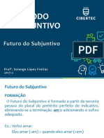Futuro Do Subjuntivo (4)