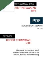 DPD PPT.pptx